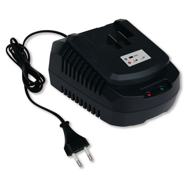 LADER BACGG 18V LUBE SHUTTLE