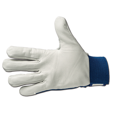 Gloves Soft Grip