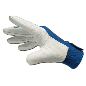 Gants Soft-Grip 8