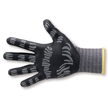 GLOVES FLEXUS WAVE