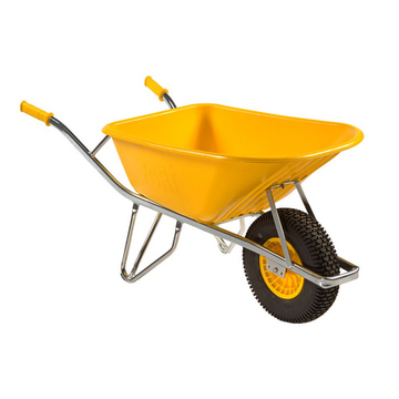 Wheelbarrow SMB - 100 litre (Altrad Fort 02100)