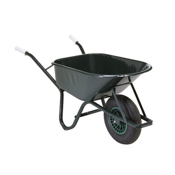 Wheelbarrow 6 - 80 litre (Altrad Fort 68002)