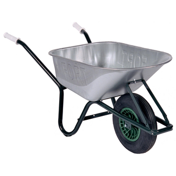 Wheelbarrow 6B - 80 litre (Altrad Fort 68605)