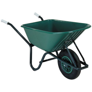Wheelbarrow TK - 100 litre (Altrad Fort 01007)