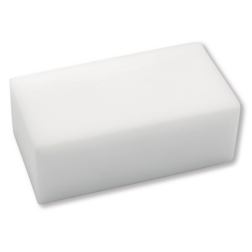 SUBLIMO Magic Sponge small