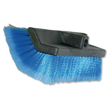 Duo Brush 25cm