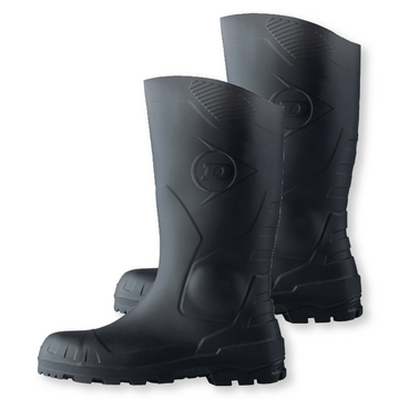 Rubber boot S5 Basic Size 47