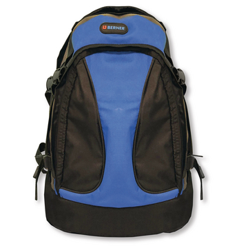 BAG FALLING PROTECTION 26L
