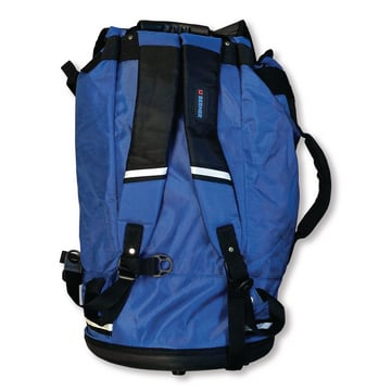 BAG 58L FALLING PROTECTION