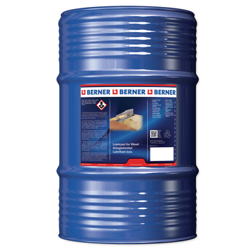 Lubricant for wood 200L