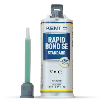 240220 Rapid-Bond_85043-transparent 50ml