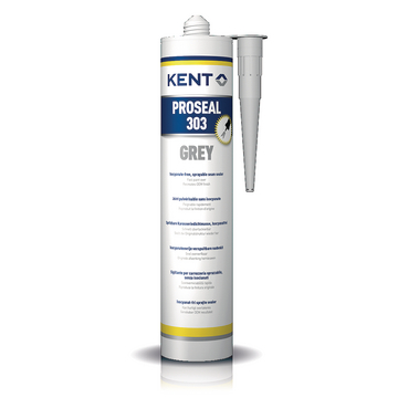 85616-Sellador pulverizable Proseal 303 Kent 290 ml