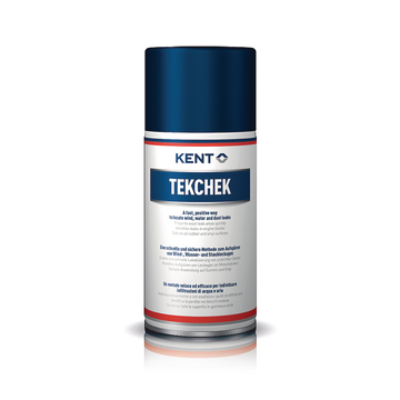 Tekchek 300ml