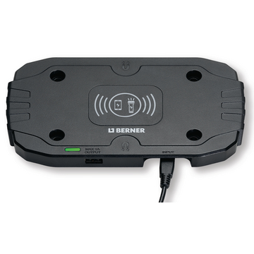 WIRELESS SINGLE PAD