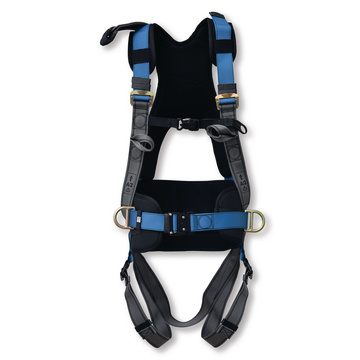 BODY HARNESS PREMIUM COMFORT