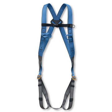 BODY HARNESS BASIC 2 POINTS