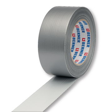 DUCT-TAPE-ECO.SILV.50MMx50M