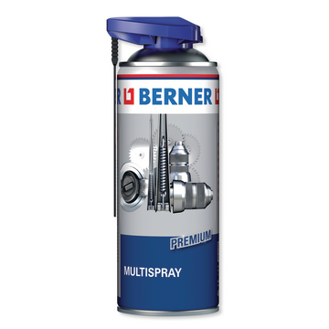 Multispray premium 400ml