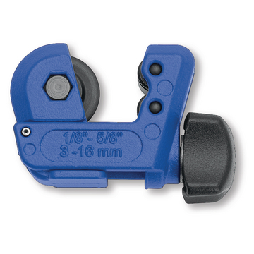 PIPE CUTTER  MINI 3-16 MM