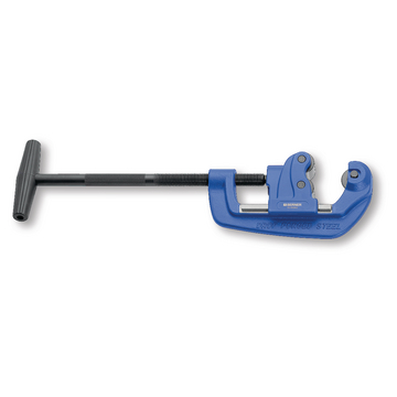 PIPE CUTTER STEEL 10-60 MM