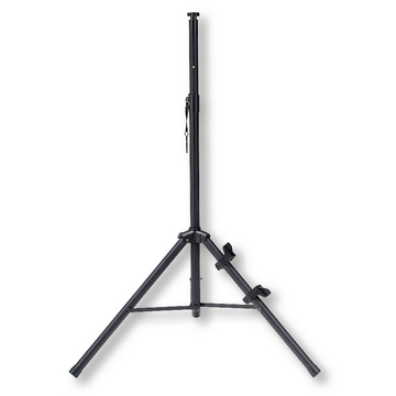 PREMIUM TRIPOD FOR FLOODLIGHTS
