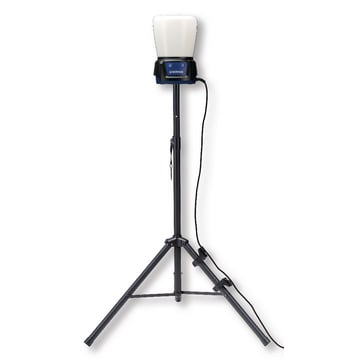 360° Floodlight+ Tripod Prem 1