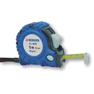 Measuring Tape Multi Measure 5 m and 8 m