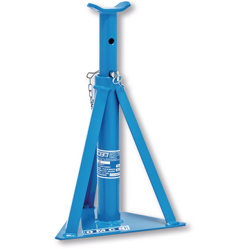 AXLE STAND SHORT 110 1TO
