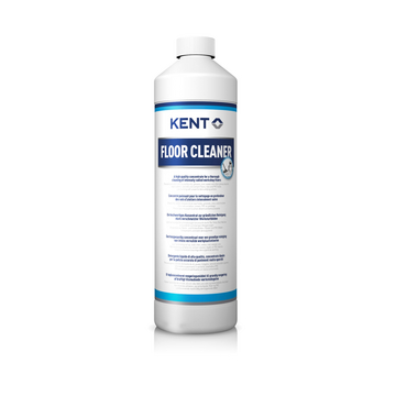 FLOOR CLEANER-1L