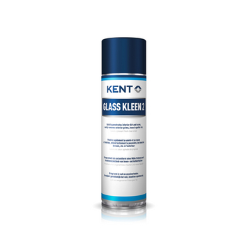 GLASS KLEEN 2-500ML