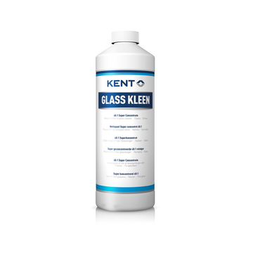 CONCENTRATED GLASS KLEEN-1L