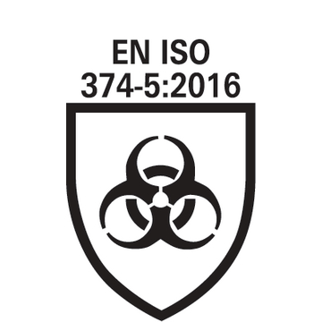 EN ISO 374-5:2016_pictogram