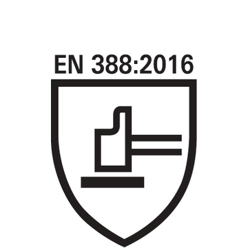 EN 388:2016_pictogram