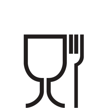 0237_food safe_pictogram