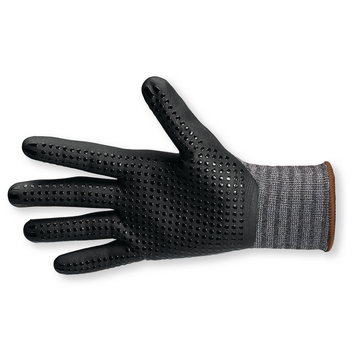 WORKINGGLOVE FLEXUS + DOTS