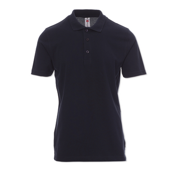 Polos taille S