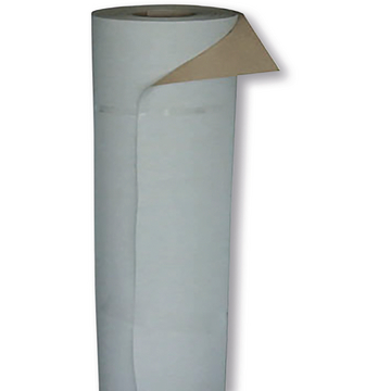 Carton de protection 1,30X56 m 190 g/m2