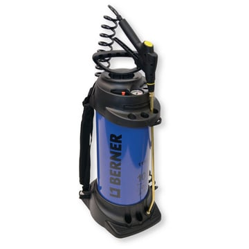 Formwork oil pressure sprayer 10 L