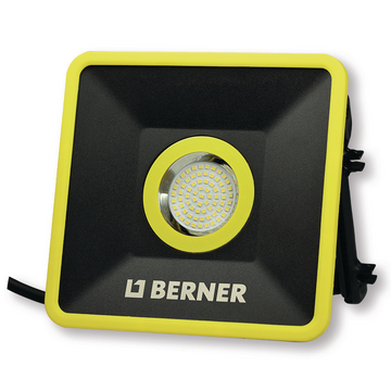 Lampe de chantier projecteur LED DAYlight