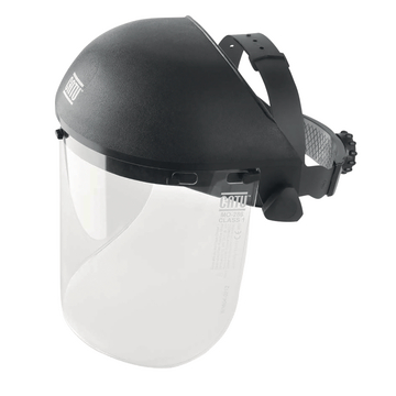 Face protection shield Insulat
