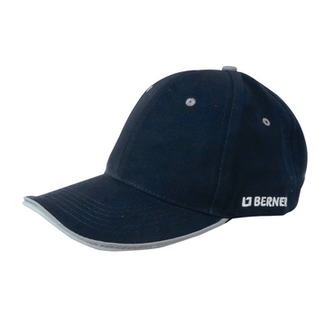 CF Base Cap  Navy