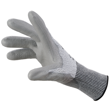 CUT PROTECT.GLOVE