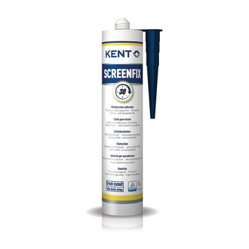 88030-Screenfix 30 Kent 290ML + toallita