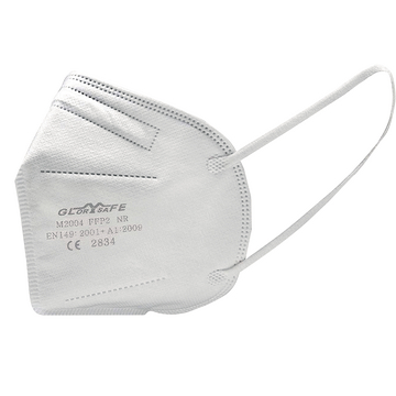 Fine dust mask FFP2 Earloop