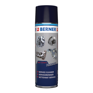 Service Cleaner PREMIUMline 500ml