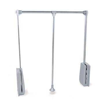 Système Hang pour penderie d'armoire