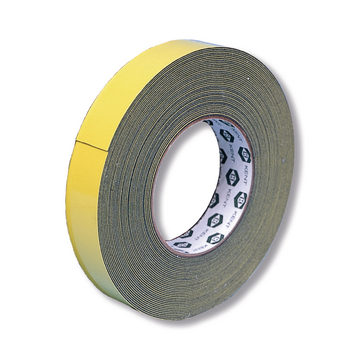 High Strength Tape 6mmx15mtr