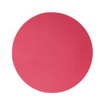 Kreis Rot