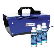 AP Airbox Cleaner IV + Airclean Citrus 40 db