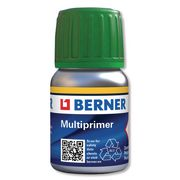Multiprimer pour colle pare-brise 10 ml